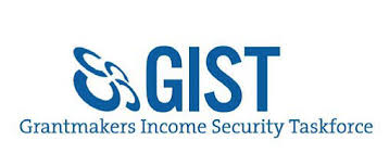 Grantmakers Income Security Task Force
