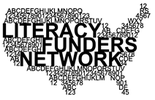 Literacy Funders Network