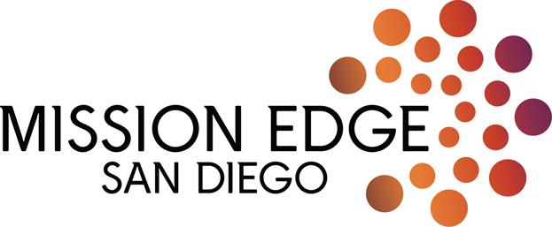 Mission Edge San Diego