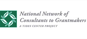 National Network of Consultants to Grantmakers Logo