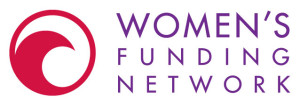Women's Funding Network