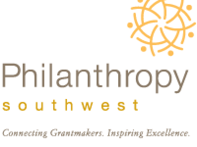 Philanthropy Southwest